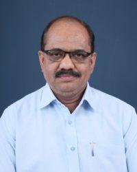 Pramod Shetye (2)