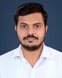 Ganesh S Kadu