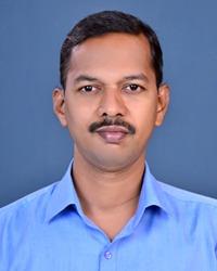 Kamalakar M Sawant