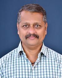 Rahul M Marathe