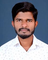 Rakesh R Surve