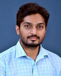 Ranjan S Khatu