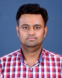 Rishikesh R Surve
