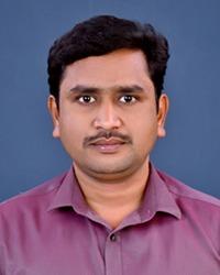 Samadhan H Nikalaje
