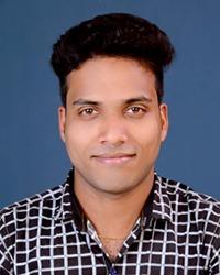 Vijay S Rajapkar